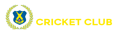 BLG Gelvandale Cricket Club
